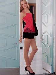 http://thumbnails103.imagebam.com/23601/110d58236004253.jpg