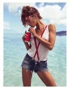 Vogue Paris (June/July 2012) 4d3475236009046