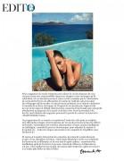 Vogue Paris (June/July 2012) 69d028236005058