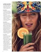 Vogue Paris (June/July 2012) 71a802236008031