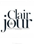 Vogue Paris (June/July 2012) D28bbd236052921