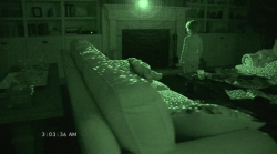 Paranormal Activity 4 (2012) PL.480p.BRRip.AC3.XviD.CiNEMAET-Smok   Lektor PL  +rmvb