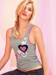 http://thumbnails103.imagebam.com/23627/8757d4236265355.jpg
