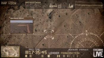 Wy¶cig ¶mierci 3: Piek³o na Ziemi / Death Race 3: Inferno (2013) EXTENDED.CUT.PL.720p.BRRiP.XviD.AC3-PBWT dla.EXSite.pl / Lektor PL + x264