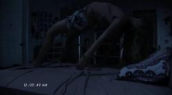 Paranormal Activity 4 (2012) PL.DVDrip.XviD-SAVED   Lektor PL  +rmvb