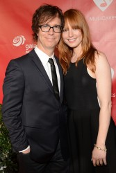 Alicia Witt - 2013 MusiCares Person Of The Year Gala in LA 2/8/13