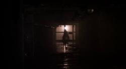 Wy¶cig ¶mierci 3 / Death Race 3: Inferno (2013) UNRATED.PL.BRRip.XviD.AC3-TWiX / Lektor PL