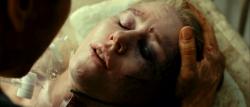 Niemo¿liwe / The Impossible (2012)  BRRip.XviD.Ac3.Feel-Free   Napisy PL  +rmvb