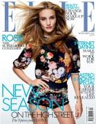 Elle UK (September 2012) A2119d237011503