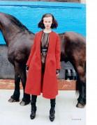 Elle UK (September 2012) Cdf064237017219