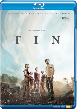 Fin 2012 m720p BluRay x264-BiRD