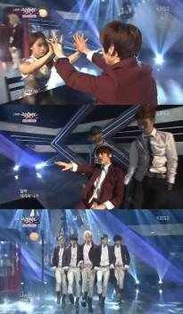 [Pics] NU'EST no Music Bank A9126e237477171