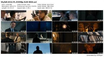 Skyfall (2012) PL.BRRip.XViD-MORS | LEKTOR PL