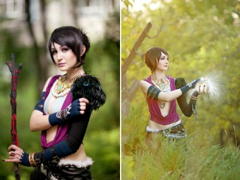 Cosplays Go ! - Page 4 D667c6237576637