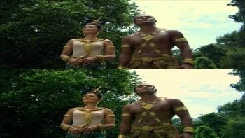 Angkor Wat (2012) 3D.1080p.Bluray.H-OU.x264-zman