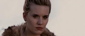 """Saga """"Zmierzch"""": Przed ¶witem. Czê¶æ 2 / The Twilight Saga Breaking Dawn Part 2 (2012) DVDRip.XviD.AC3-LEGi0N / Napisy PL"""
