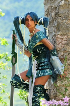 Cosplays Go ! - Page 6 F217c4237952401