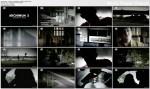 Archiwum X. ¶ledztwa po latach (2006) PL.TVRip.XviD / PL