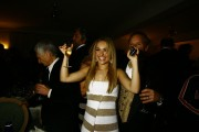 HAYDEN PANETTIERE - New Years Party in Capri - 12.30.2007 -=ARCHIVE=-