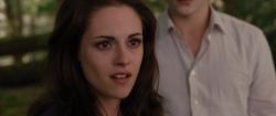 "Saga ""Zmierzch"": Przed ¶witem. Czê¶æ 2 / The Twilight Saga  Breaking Dawn Part 2 (2012) 720p.BRRiP.XViD.AC3-LEGi0N Napisy PL   +x264"