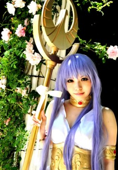 Cosplays Go ! - Page 6 D2aea7238141781