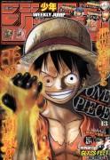 One Piece Manga 699 Spoiler Pics 1d1ffa238300756