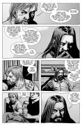 The Walking Dead Comics (1-120 series+)