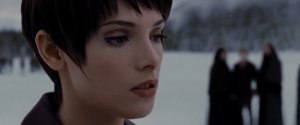 "Saga ""Zmierzch"": Przed ¶witem. Czê¶æ 2 / The Twilight Saga Breaking Dawn Part 2 (2012) 1080p.BRRip.x264-YIFY / Napisy PL"