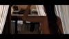 Lara Croft: Tomb Raider (2001) 1080p.BluRay.CEE-EU.AVC.DTS-d69a74 / Lektor i Napisy PL