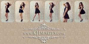 http://thumbnails103.imagebam.com/23864/9f341e238639443.jpg
