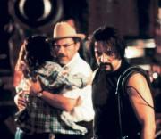 От заката до рассвета / From Dusk Till Dawn (Джордж Клуни, Квентин Тарантино, 1995) - 26xHQ A0ac29238761590