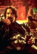 От заката до рассвета / From Dusk Till Dawn (Джордж Клуни, Квентин Тарантино, 1995) - 26xHQ Acd952238761410