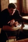 От заката до рассвета / From Dusk Till Dawn (Джордж Клуни, Квентин Тарантино, 1995) - 26xHQ Ae4c56238761818
