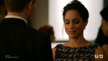 Meghan markle suits s02e16 4