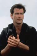 Джеймс Бонд 007: Завтра не умрёт никогда / Tomorrow Never Dies (Пирс Броснан, 1997) 386e9d238888424