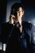Джеймс Бонд 007: Завтра не умрёт никогда / Tomorrow Never Dies (Пирс Броснан, 1997) D99cf8238888668