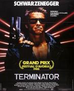 Терминатор / Terminator (А.Шварцнеггер, 1984) 8cbde2238918808