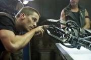 Терминатор: Да придёт спаситель  / Terminator Salvation (2009)  90d9ae238920297