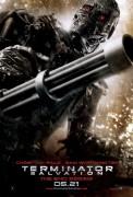 Терминатор: Да придёт спаситель  / Terminator Salvation (2009)  C5fd99238920294