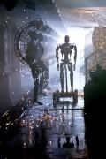 Терминатор: Да придёт спаситель  / Terminator Salvation (2009)  Ea1846238920469