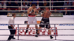 Polsat Boxing Night: Go³ota vs Saleta! (2013)  PL.1080i.HDTV.x264-PiratesZone