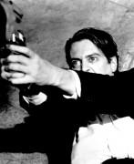Бешеные псы / Reservoir Dogs (Харви Кайтел, Тим Рот, Майкл Мэдсен, Крис Пенн, 1992) Ae9d63239031962