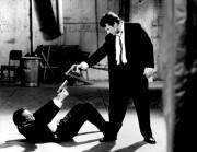 Бешеные псы / Reservoir Dogs (Харви Кайтел, Тим Рот, Майкл Мэдсен, Крис Пенн, 1992) D74801239031964