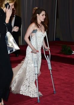 Kristen Stewart - Imagenes/Videos de Paparazzi / Estudio/ Eventos etc. - Página 31 61ca68239147653