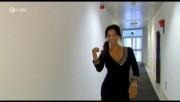 Verona Pooth - ZDF Leute Heute 19.02.2013