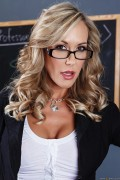 Brandi Love - Grab 'Em Education x78