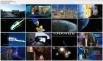 Meteor nad Rosj± / Fire in the Sky A Daily Planet Special (2013) PL.TVRip.XviD / Lektor PL
