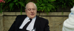 Hitchcock (2012) BRRip.XviD.AC3-SANTi Napisy PL