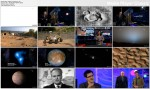 Zajrze� w kosmos / Stargazing (Season 1-2) (2013-2014)  PL.DVBRip.XviD-Sante / Lektor PL