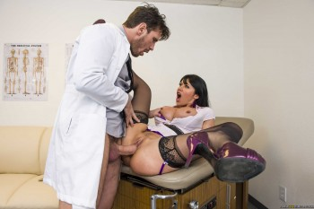 the squirt doctor Squirting Is NOT The Same Thing As Peeing!